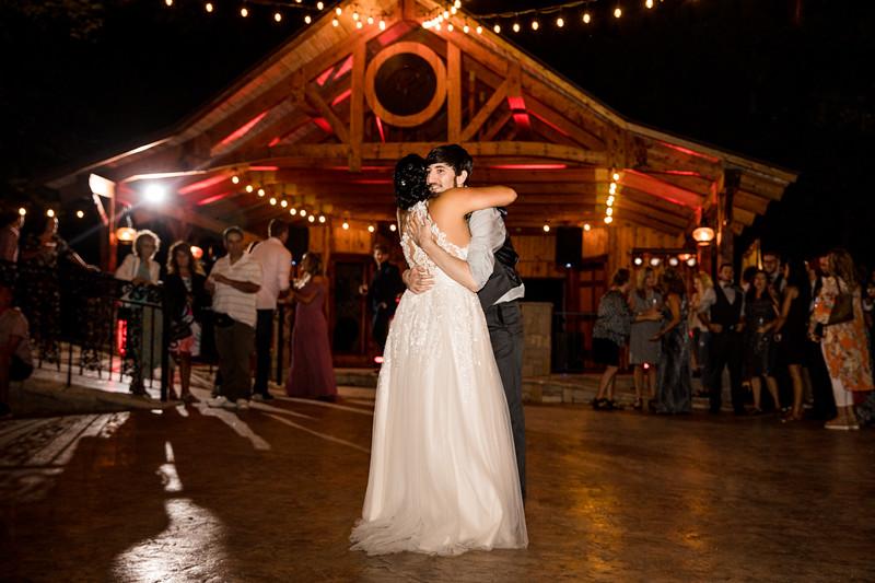 KaylaDusten-Wedding-0720.jpg