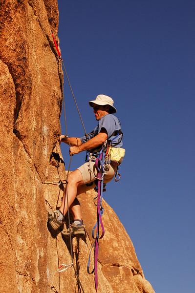 climbsmart (309 of 399).jpg