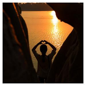 Cambodia square images
