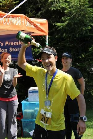 2012 Squamish 50 - Brian Goldstone