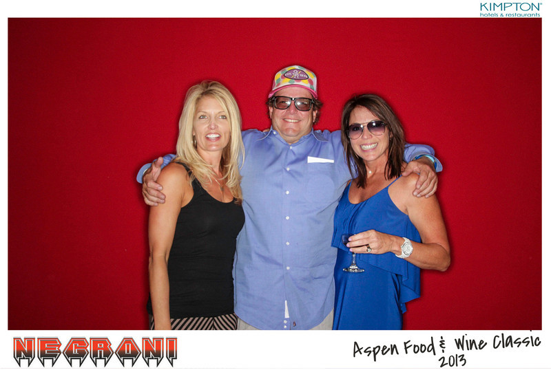 Negroni at The Aspen Food & Wine Classic - 2013.jpg-499.jpg