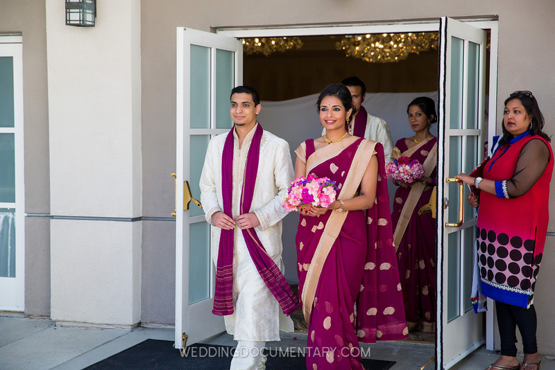 Sharanya_Munjal_Wedding-563.jpg