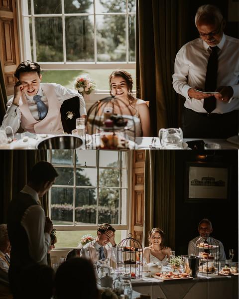 wedding insta feed a&h9.jpg