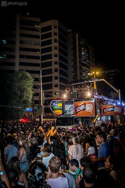 20140126_CARNAVAL_ARACAJU_BRAZIL (19 of 66)