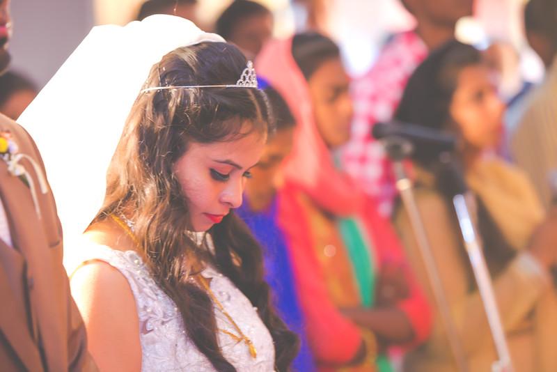 bangalore-candid-wedding-photographer-188.jpg