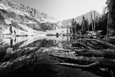 Eagle Lake 7.2011