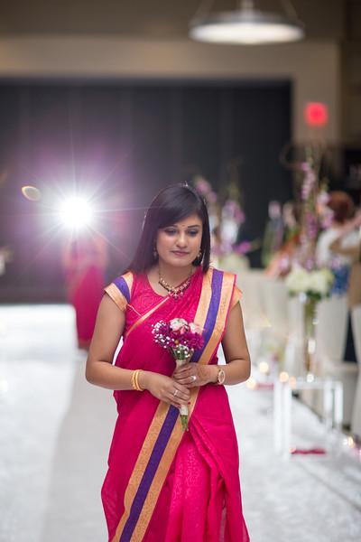 Le Cape Weddings - Bhanupriya and Kamal II-429.jpg