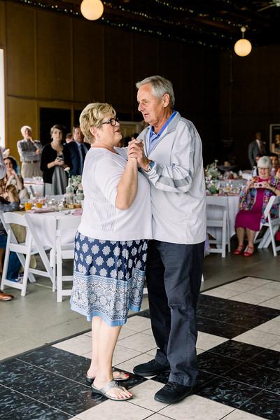 Dunston Wedding 7-6-19-216.jpg