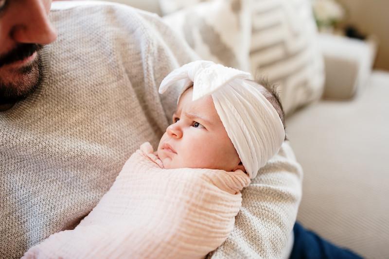 BabyMorrill-11.jpg