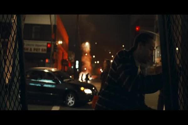 Crash_ChinatownBroadwayLookingSouth_01-45-12.avi