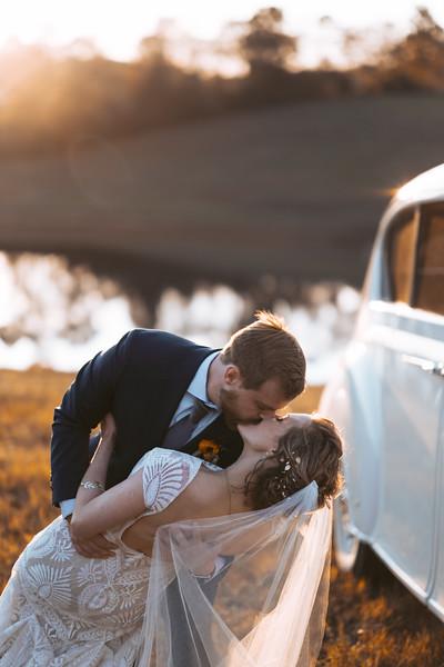 Cox Wedding-419.jpg