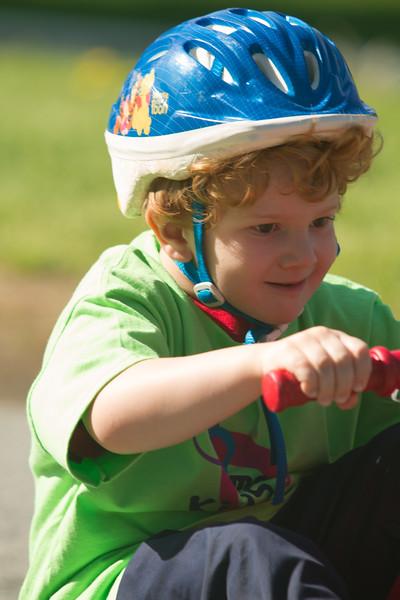 PMC Kids Ride Framingham 80.jpg
