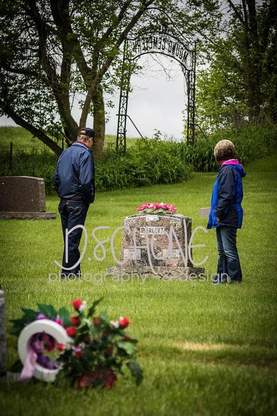05-29-17 Memorial Day-37.JPG