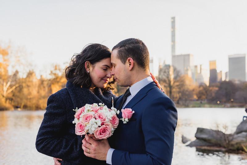 Central Park Wedding - Leonardo & Veronica-73.jpg