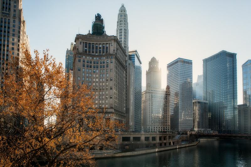 chicago_river.jpg