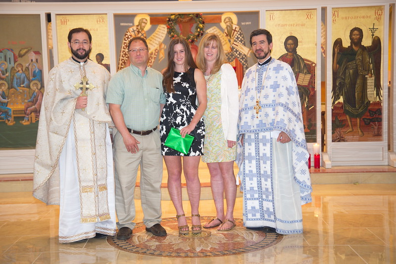 2014-05-25-Church-School-Graduation_059.jpg