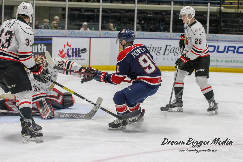 Spirit vs Owen Sound 3628.jpg