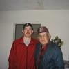 Glenn and Curtis Deaver