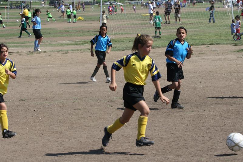 Soccer07Game3_175.JPG