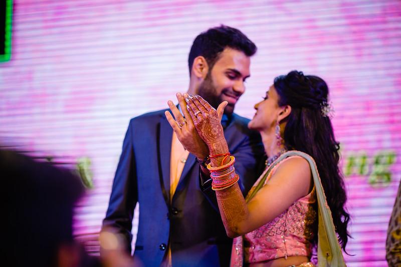 Candid Wedding Photographer Ahmedabad-1-88.jpg