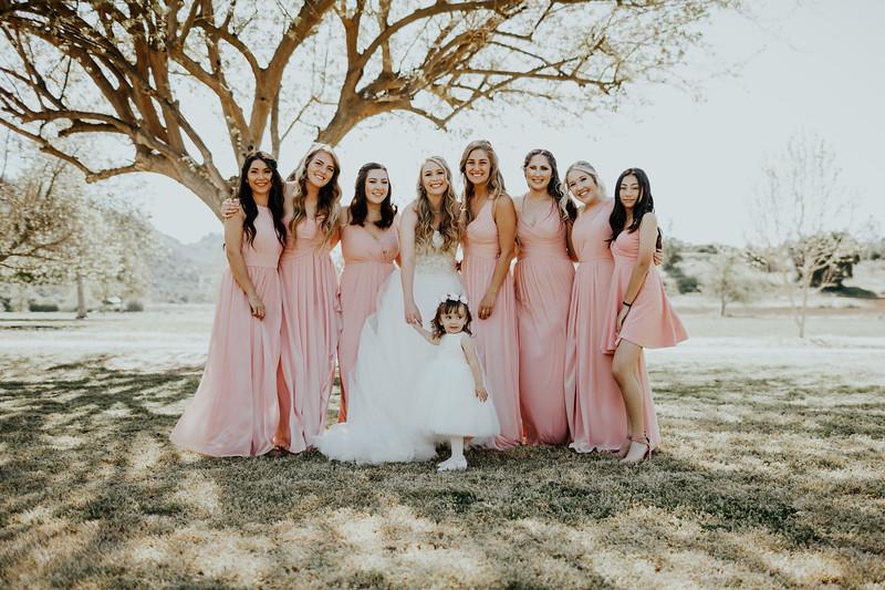 Casey-Wedding-6943.jpg