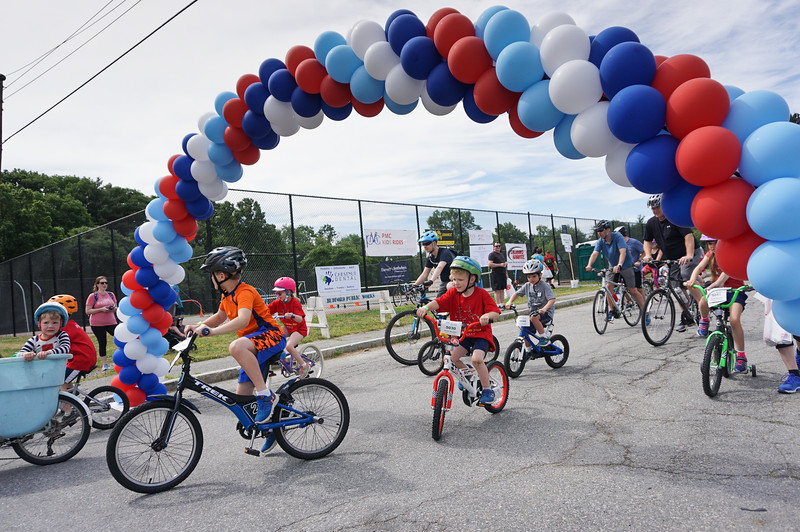 PMC Kids Ride Bedford 2018 - For PMC 91_.jpg