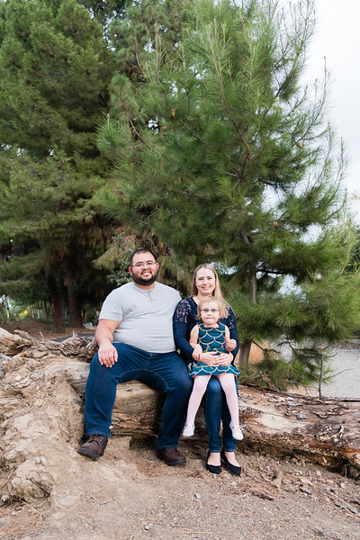 Erica and Seb Family Session-15.jpg
