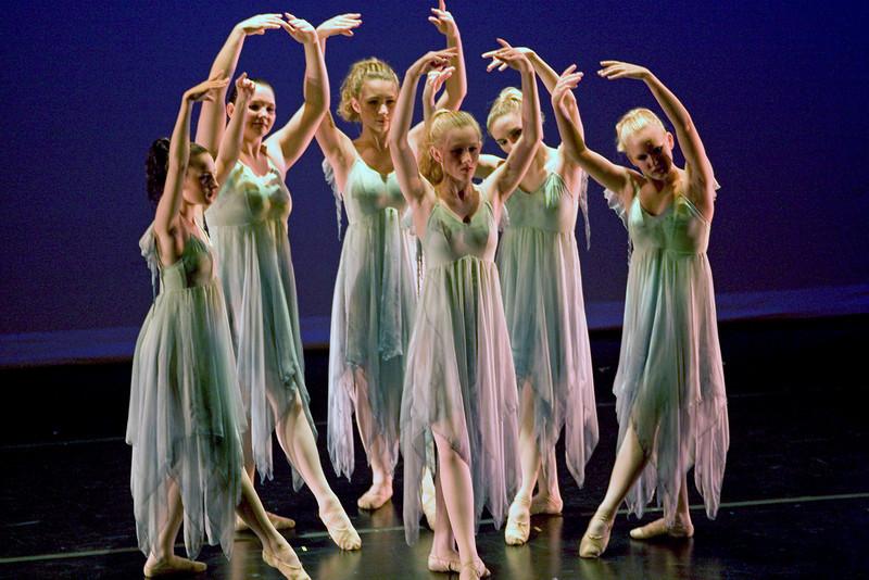 dance_05-22-10_0106.jpg