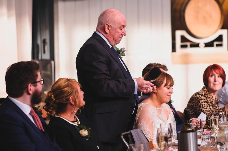 Mannion Wedding - 349.jpg