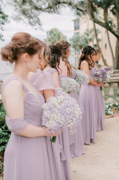 TylerandSarah_Wedding-743.jpg