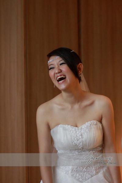 Siang Loong & Siew Leng Wedding_2009-09-25_0497.jpg