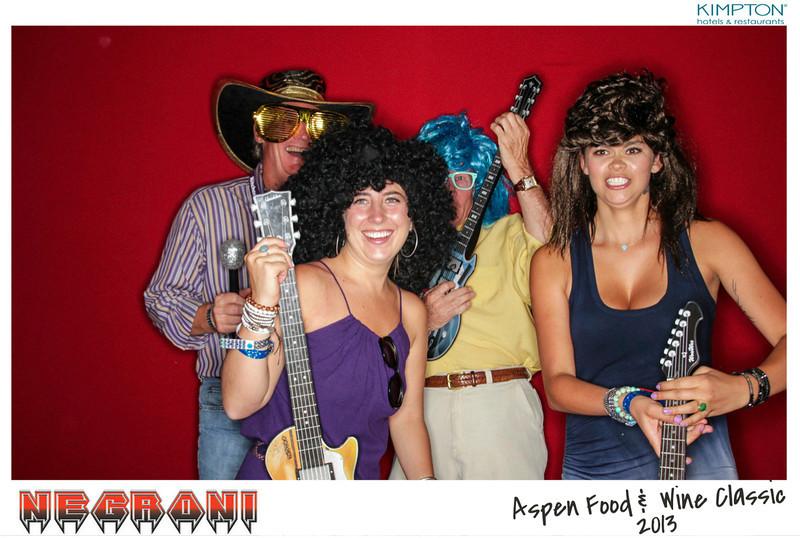 Negroni at The Aspen Food & Wine Classic - 2013.jpg-339.jpg