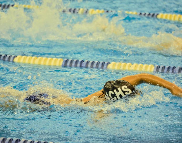 Swim Meet 11-09-13 (474 of 1544).jpg