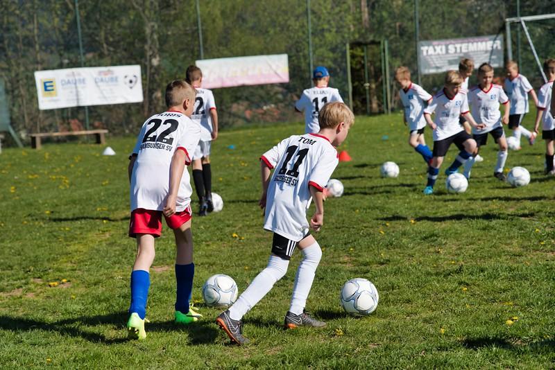 hsv-fussballschule---wochendendcamp-hannm-am-22-und-23042019-c-22_46814450285_o.jpg
