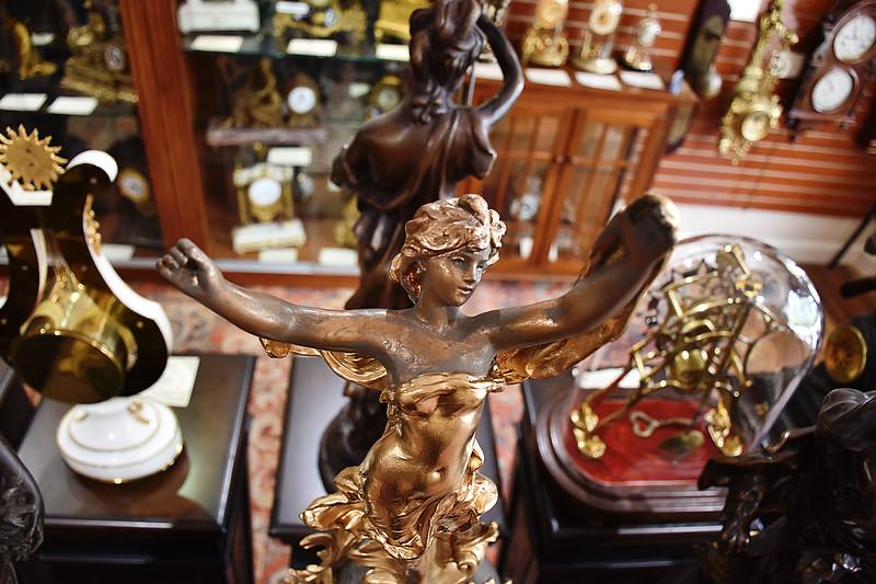 D55_0043 Antique Clock Emporium.jpg