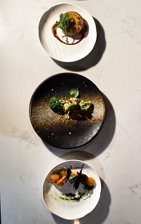 Chef Steven | Boriqua Food