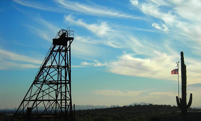 0062 Sky at Goldfields.jpg