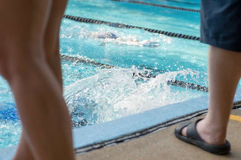 lcs_swimming_kevkramerphoto-019.jpg