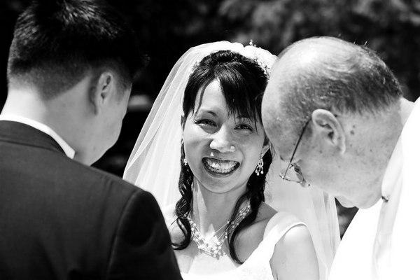 Chineese Wedding 06-25-2006