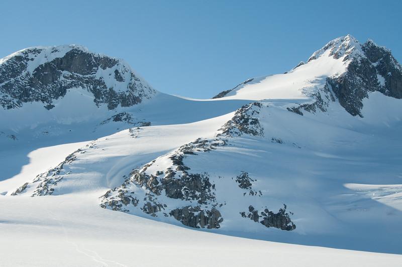 Mantle.Glacier_2016-374.jpg