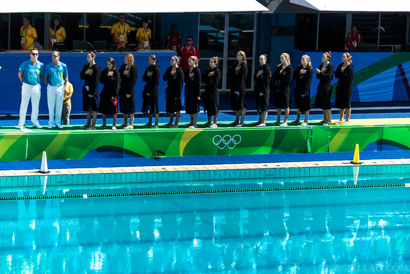 Rio-Olympic-Games-2016-by-Zellao-160813-06157.jpg