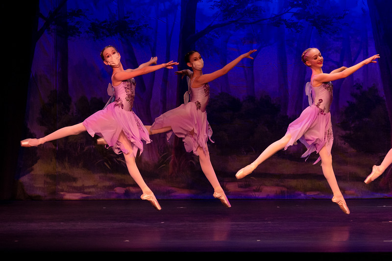 Enchanted On Stage - Web Size-212.jpg
