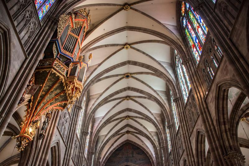 Strasbourg50.jpg