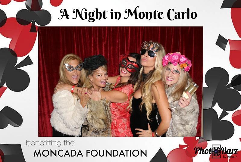 Monte Carlo Pics131.jpg