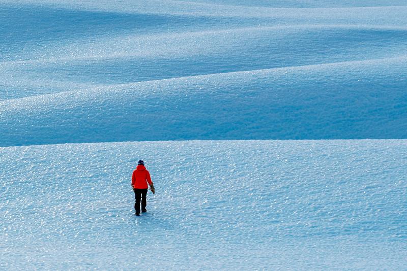 drake icefall -1-16d-18109676.jpg