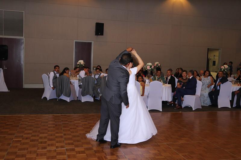 A&F_wedding-529.jpg