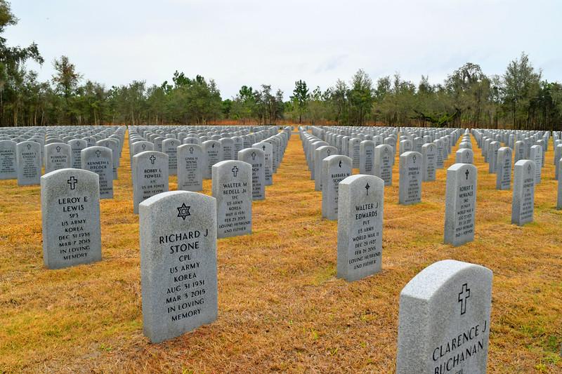 2020 January 31 Ride to Florida National Cemetery (14).JPG