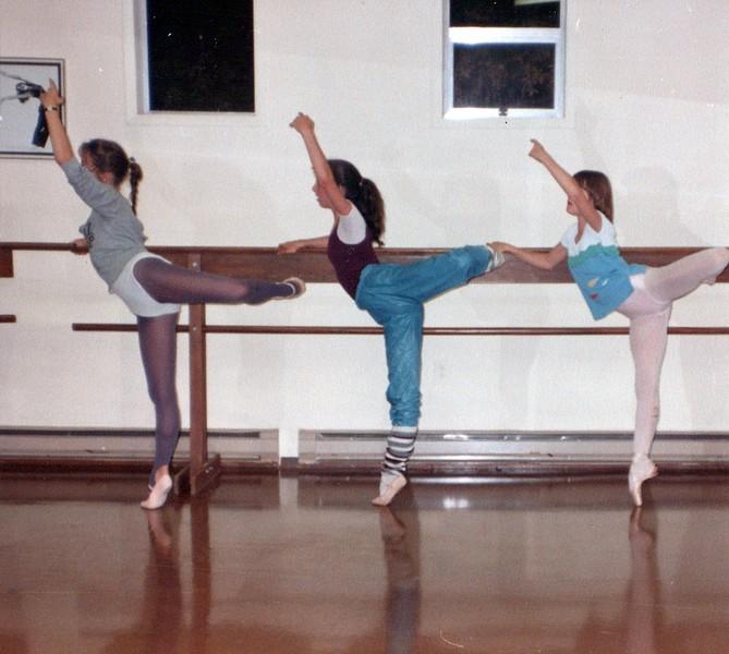 Dance_2694_a.jpg
