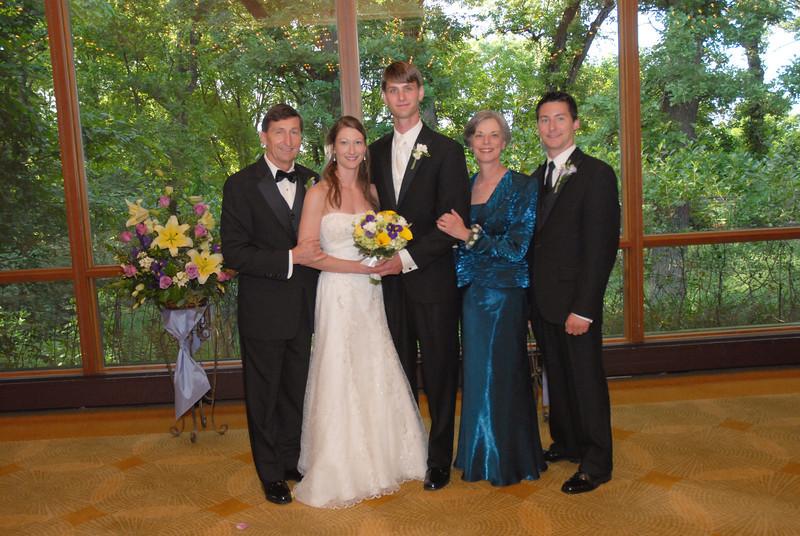 BeVier Wedding 375.jpg