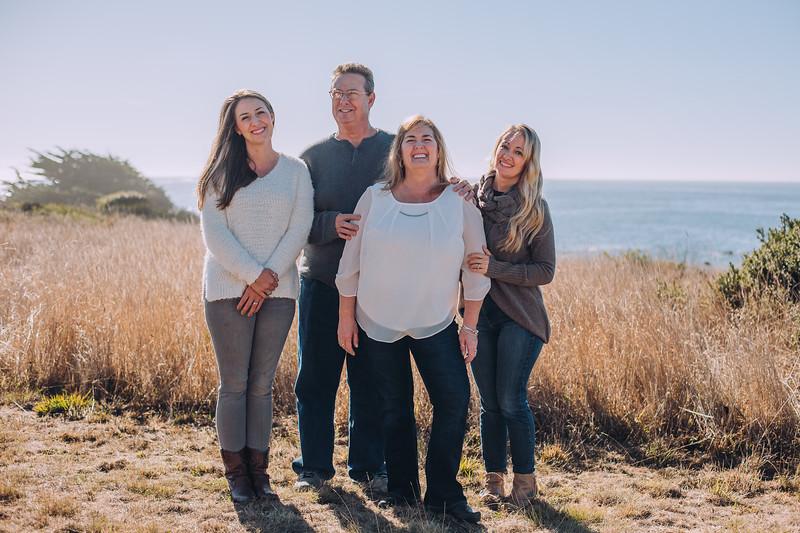 Langworthy Family 2019-137.jpg